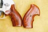 Craig Spegel - Custom Pistol Grips